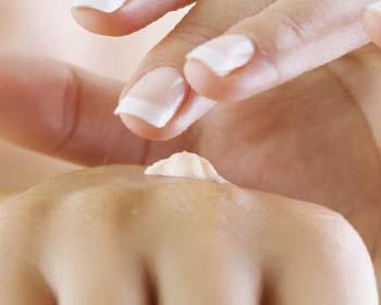 Tratamientos Naturales Y Eficaces Para La Psoriasis