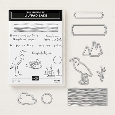 //www.stampinup.com/ECWeb/product/148366/lilypad-lake-clear-mount-bundle?dbwsdemoid=1000037