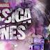 2° Temporada de 'Jessica Jones' e confirmada pela Netflix