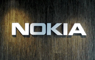 موبايلات نوكيا Nokia