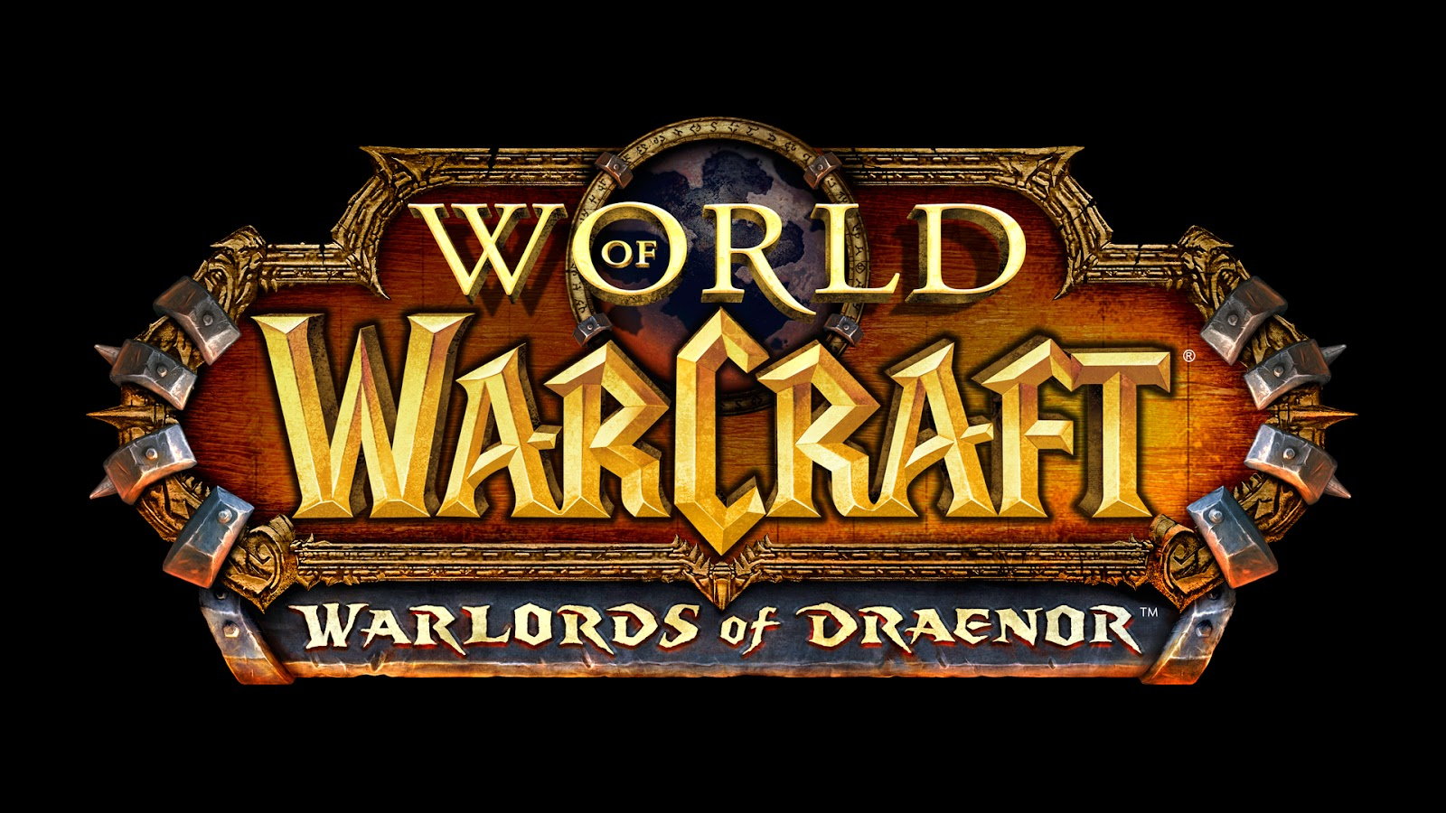 Preorder Warlords of Draenor on sale half price