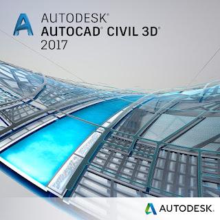 Download AutoCAD Civil 3D 2017 FREE [FULL VERSION] | LINK UPDATE 2020