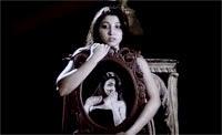 Vendum Vendaam Official Music Video – ft.Keerthana K – Krishan
