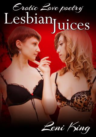 Erotic Lesbian Poetry 55