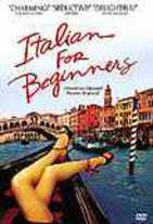 Watch Italiensk for begyndere Online Free in HD