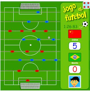 http://www.reinodorecreio.com/index.php?menu=jogo&jogo=41