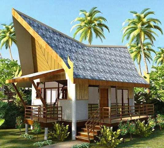 Beach House Designs For Living Room
