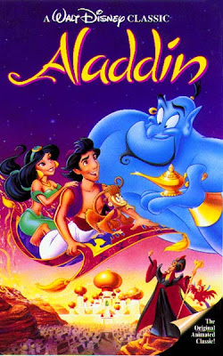 Aladdin – DVDRIP LATINO