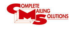 Complete Mailing Solutions