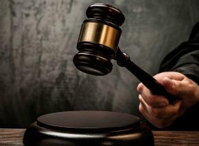 Tribunal aumenta em 78 anos penas de condenados na Lava Jato