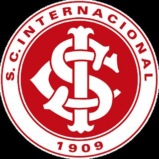 SC Internacional logo 512x512 px