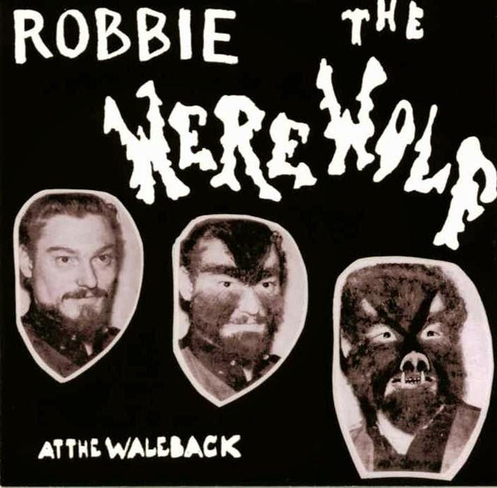 Robbie%2Bthe%2BWerewolf%2BCD%2Bfront.jpg