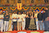 Om Namo Venkatesaya Music Launch Final-thumbnail-13