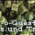[RPG-Blog-O-Quest] #011: Speis und Trank