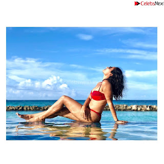 Katie Iqbal new Bollywood Actress in Bikini Stunning Beauty .xyz 014.jpg