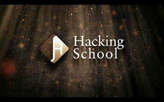 Situs Tempat Belajar Hacking Terbaik Didunia 2017