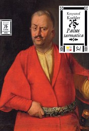 http://lubimyczytac.pl/ksiazka/4107921/palus-sarmatica