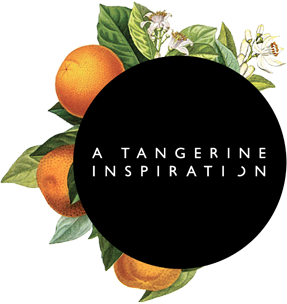 atangerineinspiration