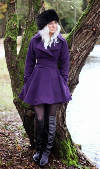 http://www.jonesandjonesfashion.com/products/Jones-and-Jones-Paris-Purple-Coat.html