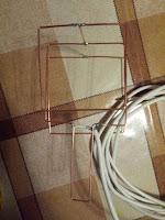 antena-patrat-triplu.jpg