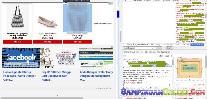 website-pengiklan-adsense