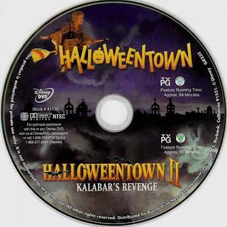 Watch Disney Movies Online Watch Halloweentown 2 Kalabar S Revenge 2001 Online For Free Full Movie English Stream