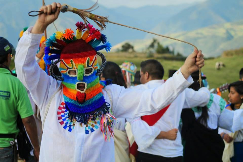 Sitios Gay En Quito Ecuador 113