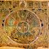 Lo temporal en la simbología ornamental