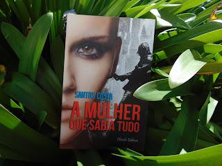 Uma boa leitura, com a Chiado Editora!