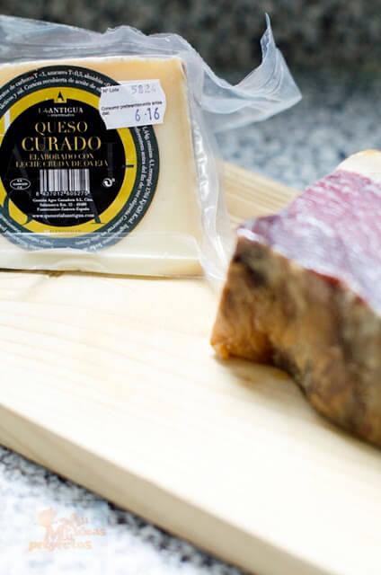 raviolis-caseros-cecina-queso-curado3