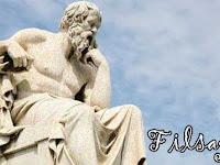 Kata-Kata Mutiara Filosofi Dari Orang-Orang Besar
