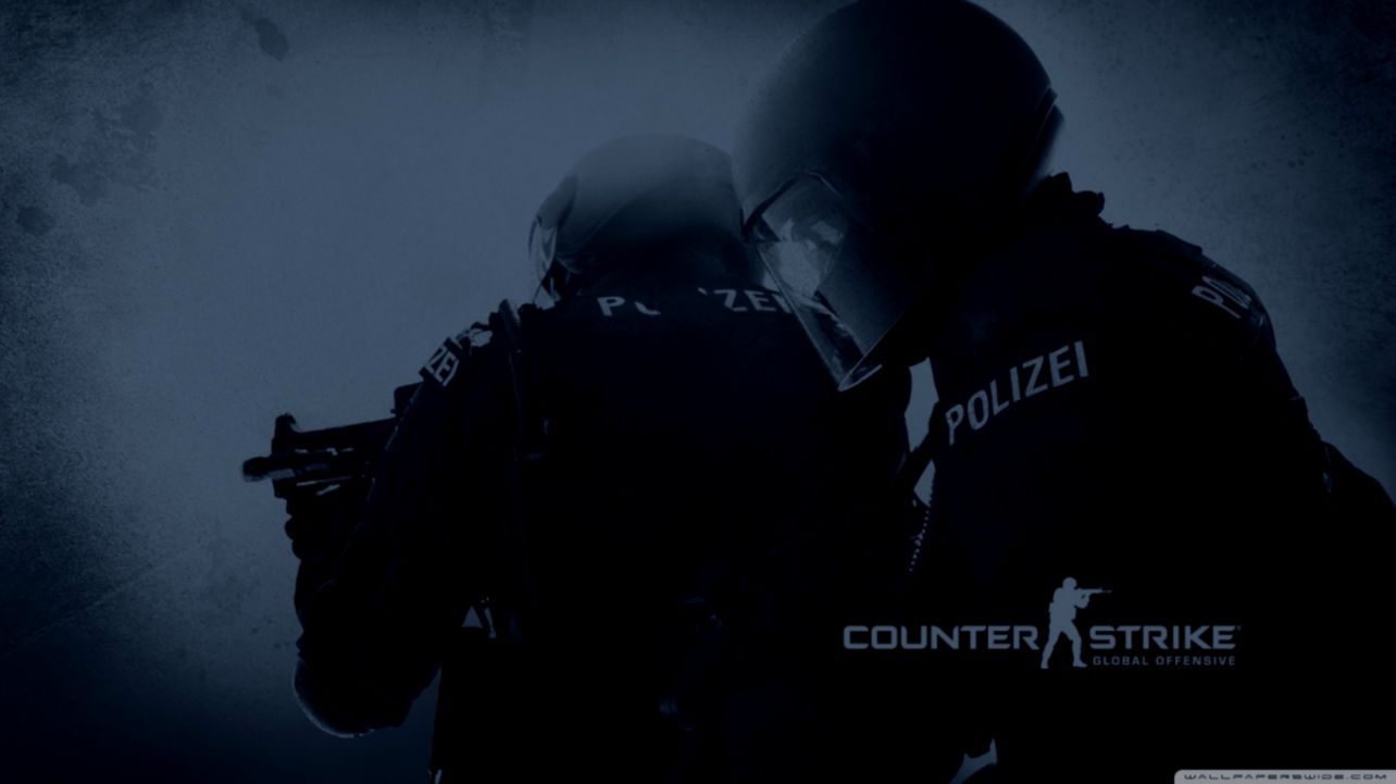 Counter Strike Cs Go Wallpaper Hd Hd Wallpapers