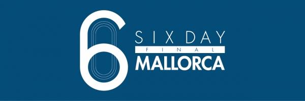 La gran final Six Day Series 2018 vuelve a Mallorca