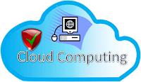 18.Cloud Security
