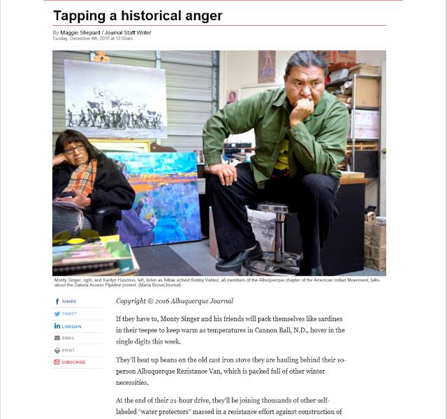https://www.abqjournal.com/901627/anger.html