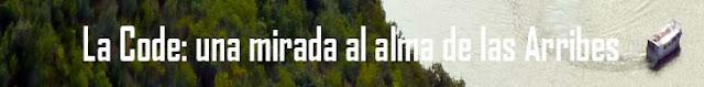 http://www.naturalezasobreruedas.com/2016/02/la-code-una-mirada-al-alma-de-las.html