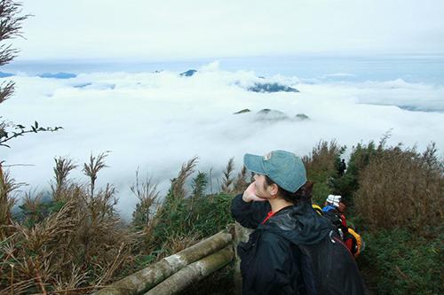 Hướng dẫn du lịch Sapa P2: 10 địa điểm du lịch hấp dẫn tại Sapa-1