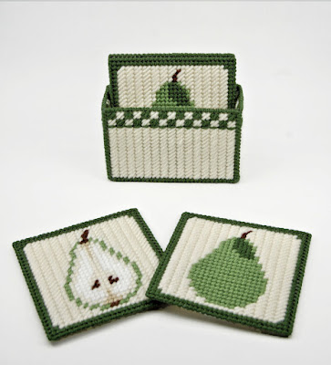 https://www.etsy.com/listing/473390861/country-pears-coasters-pattern-in