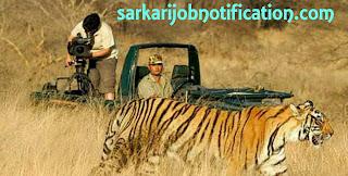 Sarkarijobnotifications.com