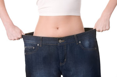 Colonic Treatment for Weight Loss