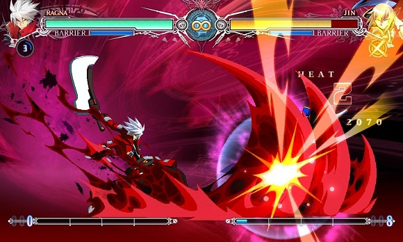 blazblue-centralfiction-pc-screenshot-www.ovagames.com-2