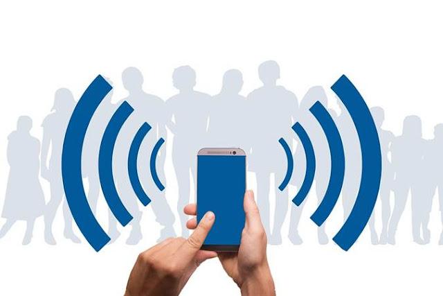 Tips Mengatasi SMS Lama Masuk