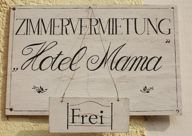 Raten mit Sprüchen, Mutter Rätsel Aktivierungsidee zum Muttertag