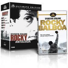 filme rocky um lutador dublado avi
