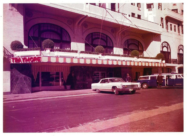 31 Fascinating Photos That Capture Everyday Life Of Atlantic City In The 1960s Vintage Everyday