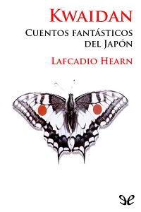 Libros gratis Cuentos fantásticos del Japón para descargar en pdf completo