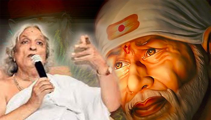 acharya-dharmendra-sai-baba