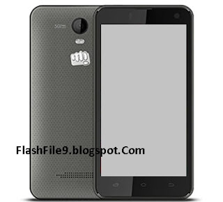 Micromax Q336 firmware (Flash File) Download Link Available This post I will share with you upgrade version of Micromax Q336 flash file. the link below on this post you will find. before flashing your phone make the sure device