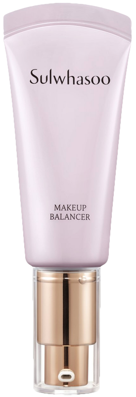 Sulwhasoo Makeup Balancer Light Purple