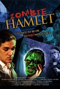 Watch Zombie Hamlet Online Free in HD